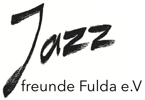 Jazzfreunde