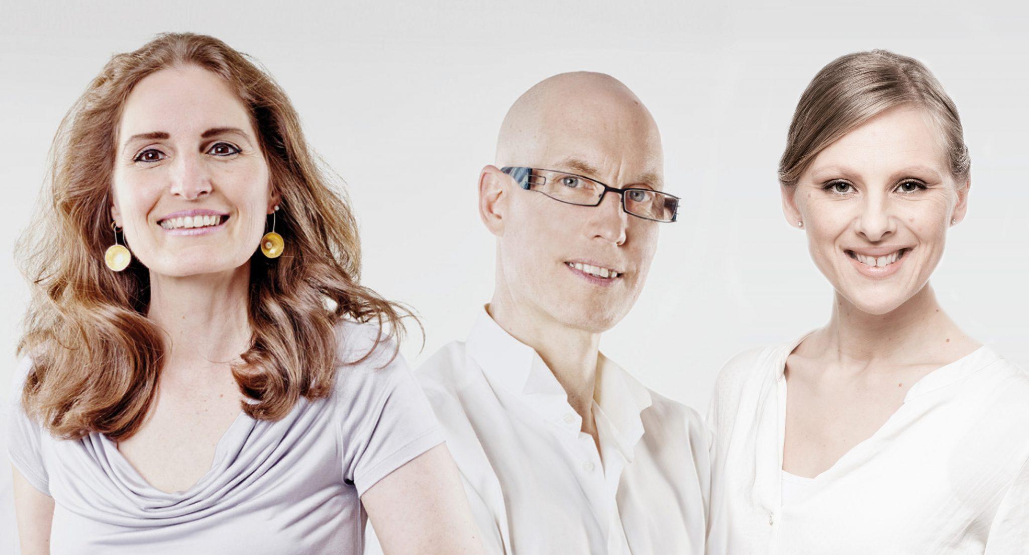 09.03.2018 Susan Weinert Trio Fjord
